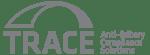 TRACE_Logo_Tagline_SMALL PNG