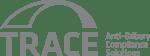 TRACE Logo (300dpi)-1