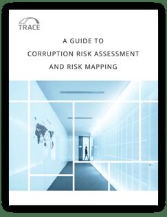 Risk-Assessment-GuideLanding-Page
