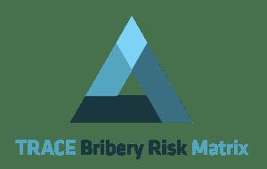 TRACE Matrix Logo-01