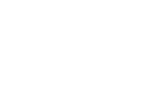 TRACE_Logo_White_SMALL