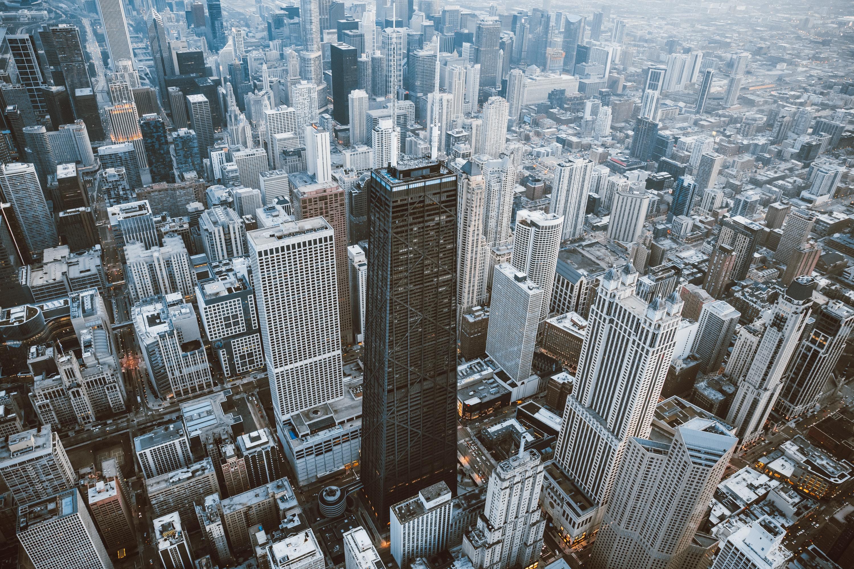 aerial-view-architectural-design-architecture-2224665
